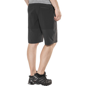 Marmot Limantour Shorts Herren black